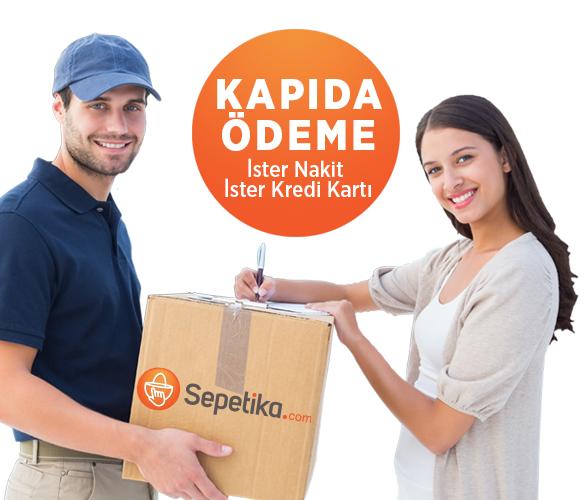 sepetika.com-kapidan-odeme