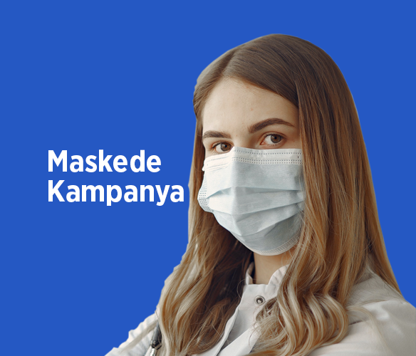 sepetika.com-maske