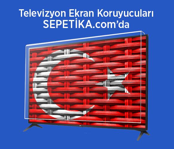 sepetika.com-tv-ekran-koruyuculari