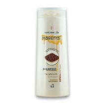 Harem's Bıttım Özlü Şampuan