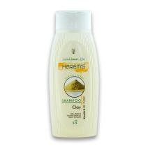 Harem's Kil Özlü Şampuan