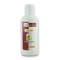 Leafaction Sarımsak Şampuanı 400 ml