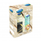 Mecitefendi Doğal Şampuan - Çörek Otu Seti