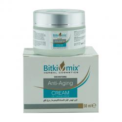 Bitkimix Anti - Aging Krem