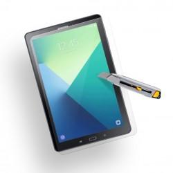 Goldscreen Samsung 10,1'' TAB A SM-P580 9-H NANO Tablet Ekran Koruyucu