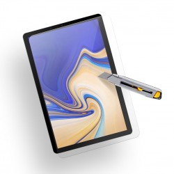 Goldscreen Samsung 10,5'' TAB A S4 SM-T830 9-H NANO Tablet Ekran koruyucu