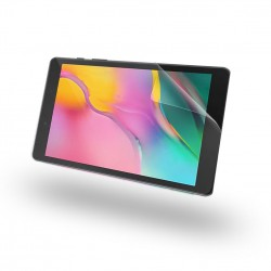 Goldscreen Samsung 8,0'' TAB A SM-T290 9-H NANO Tablet Ekran koruyucu