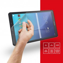 Goldscreen Samsung 9,6'' TAB E SM-T560 9-H NANO Tablet Ekran koruyucu