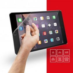 Goldscreen Apple İpad Mini1 7,9'' 9-H NANO Tablet Ekran Koruyucu