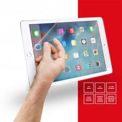 Goldscreen Apple İpad Air6 9,7'' 9-H NANO Tablet Ekran Koruyucu