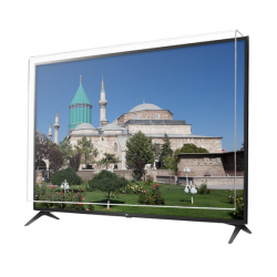 Goldscreen 28'' Tv Ekran Koruyucu