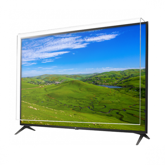 Goldscreen 22'' Tv Ekran Koruyucu