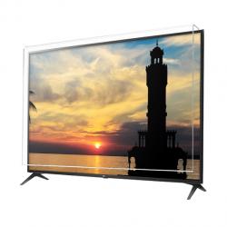 Goldscreen 48'' 122 Ekran Tv Ekran Koruyucu