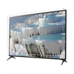 Goldscreen 49'' 124 Ekran Tv Ekran Koruyucu