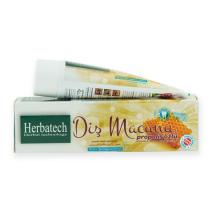 Herbatech Propolis Özlü Diş Macunu