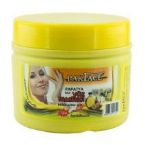 PAKFACE Papatya Özlü Yüz Maskesi 700 ml