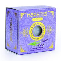 Harem's Lavanta Sabunu