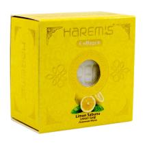 Harem's Limon Sabunu