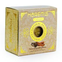 Harem's Tarçın & Karanfil Sabunu