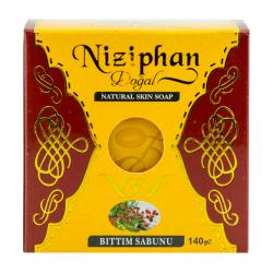 Niziphan Bıttım Sabunu